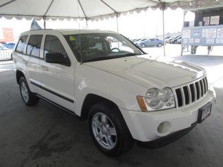 2007 Jeep Grand Cherokee Laredo Gardena, California 3