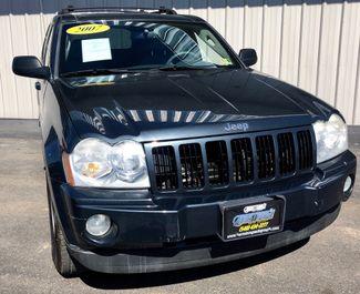 2007 Jeep Grand Cherokee Laredo in Harrisonburg, VA 22802