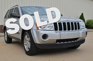 2007 Jeep Grand Cherokee Laredo in Jackson, MO 63755
