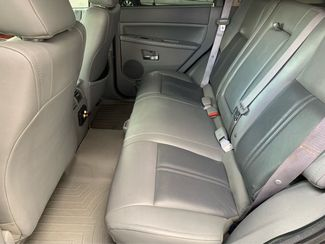 2007 Jeep Grand Cherokee Limited LINDON, UT 13