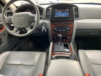 2007 Jeep Grand Cherokee Limited LINDON, UT 25