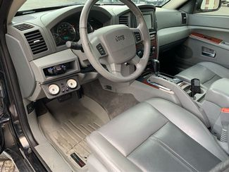 2007 Jeep Grand Cherokee Limited LINDON, UT 9