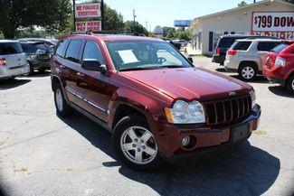 2007 Jeep Grand Cherokee Laredo in Mableton, GA 30126