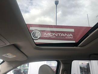 2007 Jeep Grand Cherokee Limited  city Montana  Montana Motor Mall  in , Montana