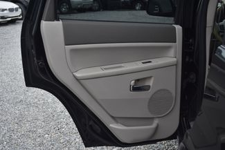 2007 Jeep Grand Cherokee Limited Naugatuck, Connecticut 13