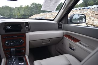 2007 Jeep Grand Cherokee Limited Naugatuck, Connecticut 18