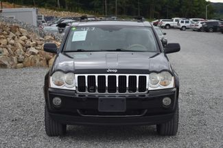 2007 Jeep Grand Cherokee Limited Naugatuck, Connecticut 7