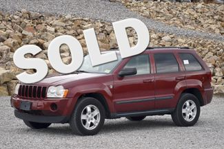 2007 Jeep Grand Cherokee Laredo Naugatuck, Connecticut