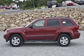 2007 Jeep Grand Cherokee Laredo Naugatuck, Connecticut 1