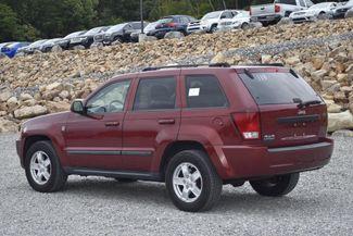 2007 Jeep Grand Cherokee Laredo Naugatuck, Connecticut 2