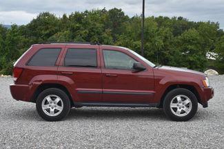 2007 Jeep Grand Cherokee Laredo Naugatuck, Connecticut 5