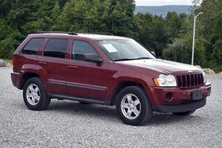 2007 Jeep Grand Cherokee Laredo Naugatuck, Connecticut 6