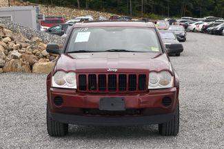 2007 Jeep Grand Cherokee Laredo Naugatuck, Connecticut 7
