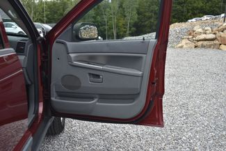 2007 Jeep Grand Cherokee Laredo Naugatuck, Connecticut 8