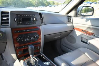 2007 Jeep Grand Cherokee Limited Naugatuck, Connecticut 22