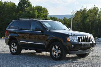 2007 Jeep Grand Cherokee Limited Naugatuck, Connecticut 6