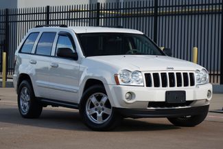 2007 Jeep Grand Cherokee 4x4 Laredo*Finance Aval.* | Plano, TX | Carrick's Autos in Plano TX
