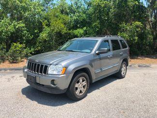 2007 Jeep Grand Cherokee Laredo V8 in Riverview, FL 33578