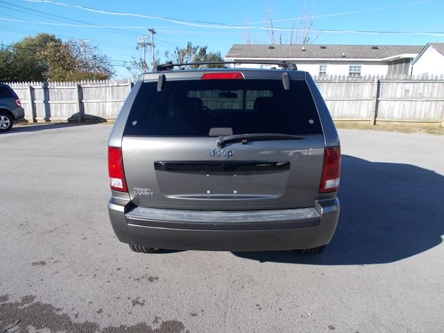 2007 Jeep Grand Cherokee Laredo Shelbyville, TN 13