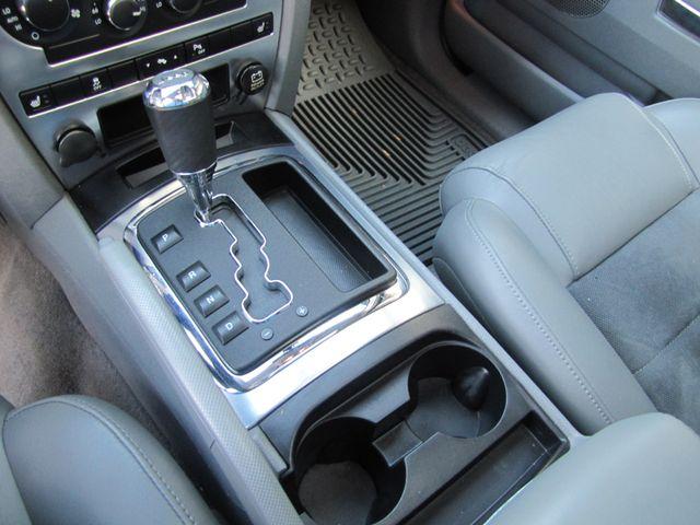 2007 Jeep Grand Cherokee SRT-8 St. Louis, Missouri 21