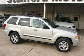 2007 Jeep Grand Cherokee Laredo in Vernon Alabama