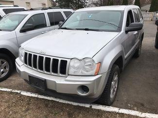 2007 Jeep Grand Cherokee Laredo  city MA  Baron Auto Sales  in West Springfield, MA