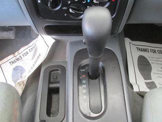 2007 Jeep Liberty Sport Gardena, California 7
