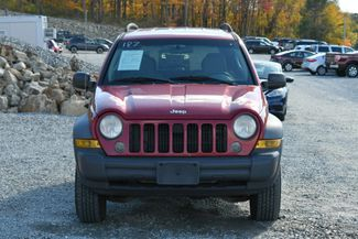 2007 Jeep Liberty Sport Naugatuck, Connecticut 7