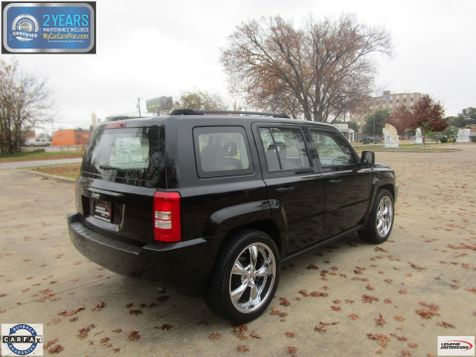 2007 Jeep Patriot Sport in Garland, TX