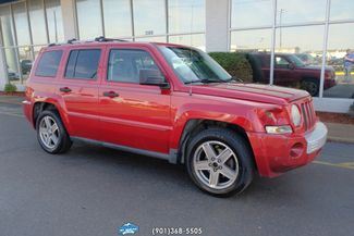 2007 Jeep Patriot Limited in Memphis, Tennessee 38115