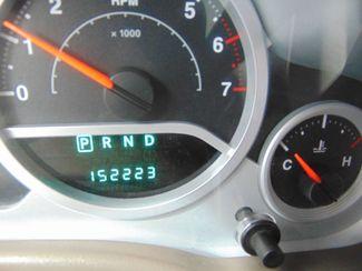 "2007 Jeep Wrangler Unlimited w/ 3.5"" Lift & Wheels Alexandria, Minnesota 15"