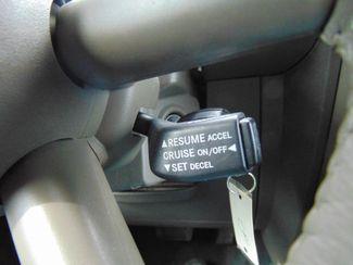 "2007 Jeep Wrangler Unlimited w/ 3.5"" Lift & Wheels Alexandria, Minnesota 14"