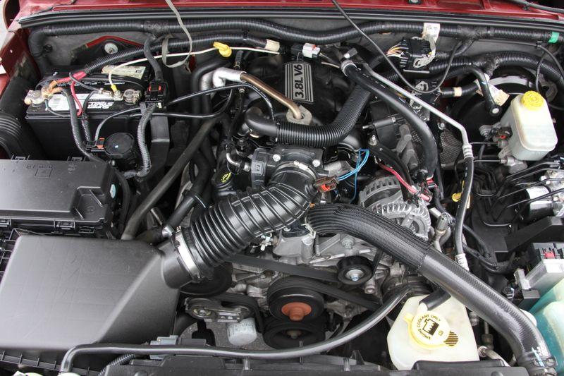 2007 Jeep Wrangler Unlimited Sahara  city Utah  Autos Inc  in , Utah