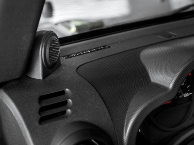 2007 Jeep Wrangler X Burbank, CA 18