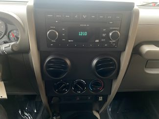 2007 Jeep Wrangler Unlimited X Farmington, MN 7
