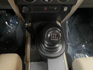 2007 Jeep Wrangler Unlimited X Farmington, MN 8