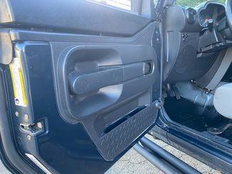 2007 Jeep Wrangler X  city GA  Global Motorsports  in Gainesville, GA