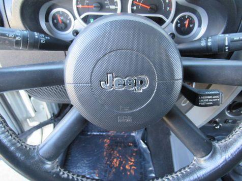 2007 Jeep Wrangler Rubicon   Houston, TX   American Auto Centers in Houston, TX