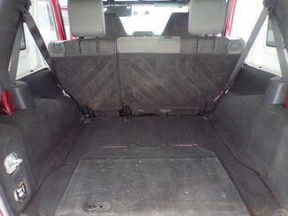 2007 Jeep Wrangler Unlimited X Ravenna, MI 19