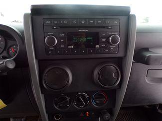 2007 Jeep Wrangler Unlimited X Ravenna, MI 15