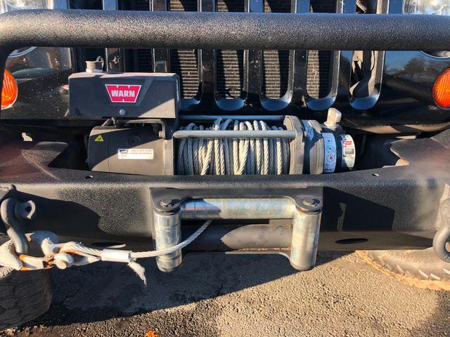 2007 Jeep Wrangler Unlimited X in Sterling, VA 20166