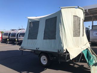 2007 Jumping Jack 6x8    in Surprise-Mesa-Phoenix AZ