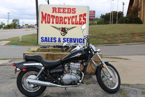 2007 Kawasaki Vulcan 500 LTD | Hurst, Texas | Reed's Motorcycles in Hurst, Texas