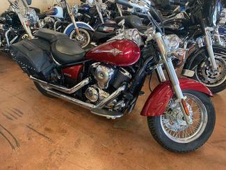 2007 Kawasaki Vulcan 900 Classic  | Little Rock, AR | Great American Auto, LLC in Little Rock AR AR