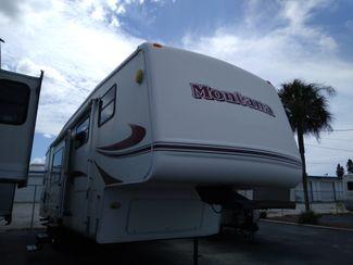 2007 Keystone Montana Mountaineer 307RKD  city Florida  RV World Inc  in Clearwater, Florida