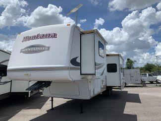 2007 Keystone Montana Mountaineer 342PHT   city Florida  RV World Inc  in Clearwater, Florida