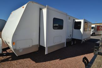 2007 Keystone MOUNTAINEER 31RLD in Pueblo West, Colorado