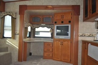 2007 Keystone Mountaineer 336RLT   city Florida  RV World Inc  in Clearwater, Florida