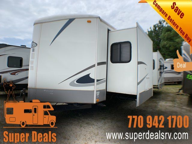 New/ Used RV's Temple | New/ Used RV Dealer Atlanta