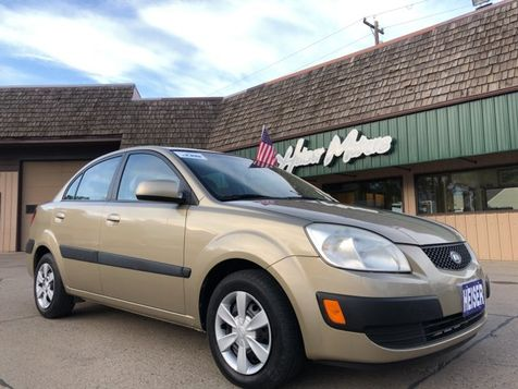2007 Kia Rio LX ONLY 92,000 Miles in Dickinson, ND